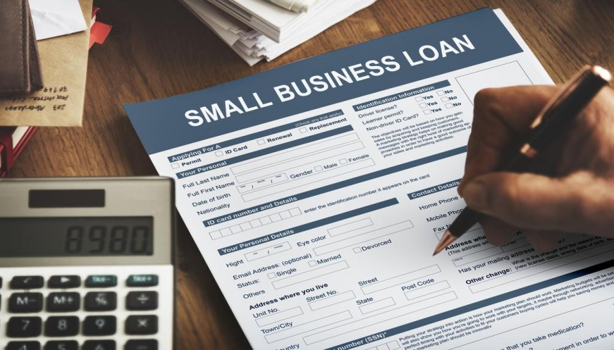 Top 10 Surefire Tips To Ensure You Qualify For A Small Business Loan